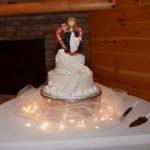 wedding packages in the smokies